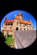 cz - path of history