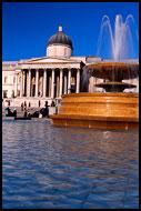 england - hiStory of london