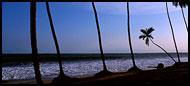 ghana in panoramas