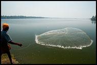 South India - Cochin