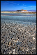 Kenya - Lake Logipi, The Pearl Of The Desert