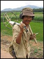 vietnam - the best of in color