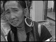 vietnam - the best of in black & white